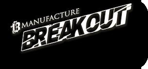 icon_breakout