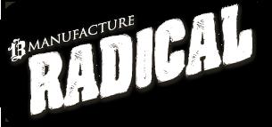 icon_radical